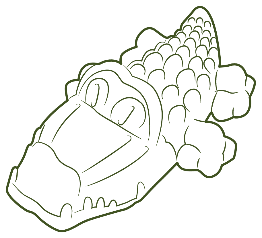 fun-shapes
