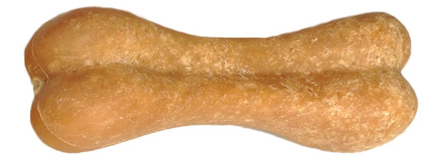 rice bone layer