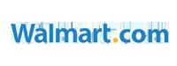 Buy XS at WALMART