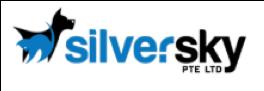 silver sky PTE LTD