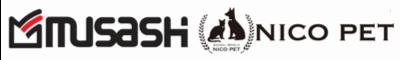 HC MUSASHI アークランド(ホームセンタームサシペットワールド・NICO PET)