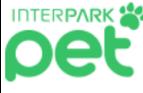 INTERPARK PET 인터파크펫