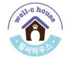 Buy S at WELL-C HOUSE 웰씨하우스