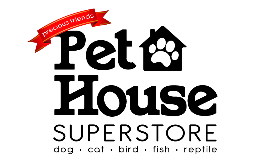 pet house superstore